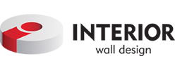E-interior